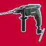 Električni ručni alat